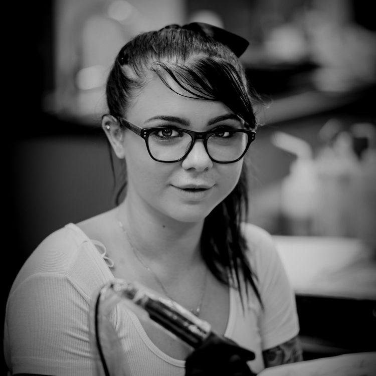 _Kristen maree-gct