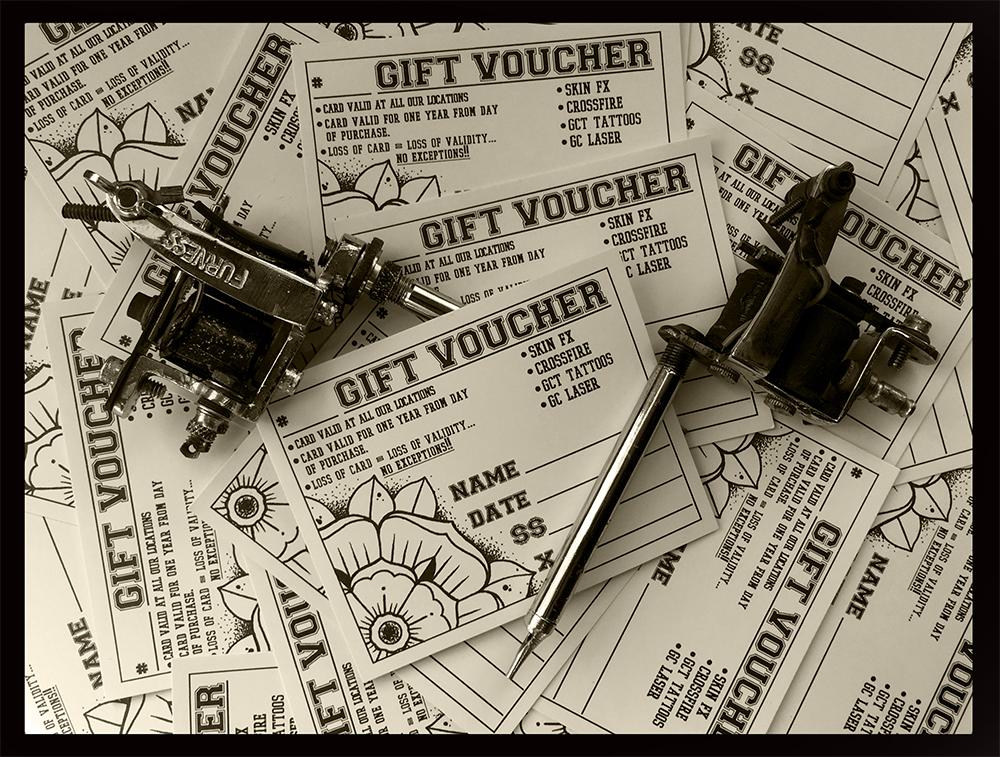 gift-voucher-high